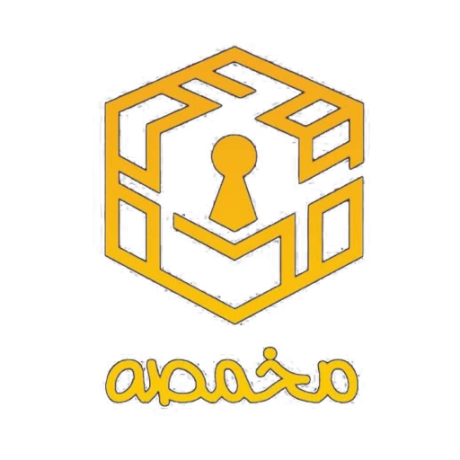 مخمصه -  اولین اتاق فرار فول های تکنولوژی در ایران